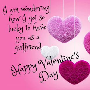 Download Valentine's Day Gif For PC Windows and Mac apk screenshot 4