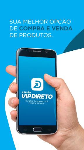 Vip Direto u2013 Compre e Venda, Fu00e1cil. Anuncie Gru00e1tis 4.9 screenshots 1