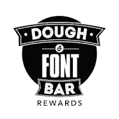 Dough & Font Rewards