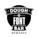 Dough & Font Rewards for PC-Windows 7,8,10 and Mac