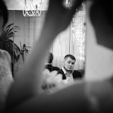 Wedding photographer Vadim Belov (alloof). Photo of 11.06.2018