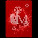 JokerManiac icon