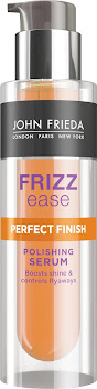John Frieda Frizz Ease Polishing Serum - Perfect Finish, 50ml