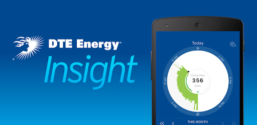 DTE Insight - by DTE Energy Corporate Services, LLC - Business ...