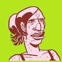Yo Mama Ugly icon