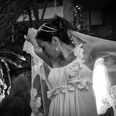 Wedding photographer Angel Serra arenas (AngelSerraArenas). Photo of 06.05.2016