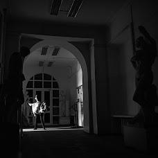 Свадебный фотограф Ольга Тимофеева (OlgaTimofeeva). Фотография от 18.08.2014