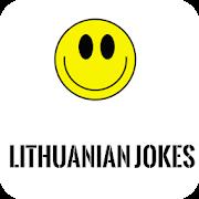 Lithuanian Jokes
