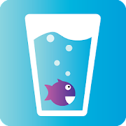 Drink Water Aquarium - Water Tracker & Reminder