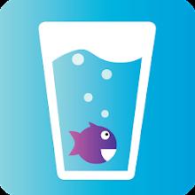 Drink Water Aquarium - Water Tracker & Reminder Download on Windows