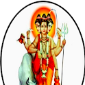 DIGAMBARA DIGAMBARA SHRIPAD icon