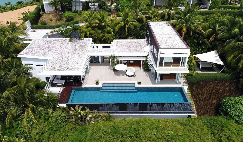 Maison Thalang