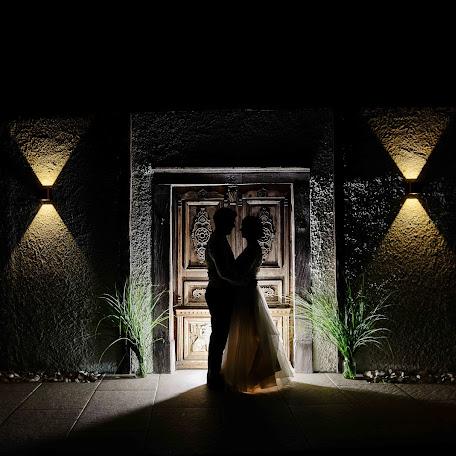 Wedding photographer Neža Plestenjak (plestenjak). Photo of 05.01.2017