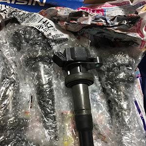 コペン L880K 2nd アニバーサリーののカスタム事例画像 yoshikunnさんの2018年09月20日17:18の投稿