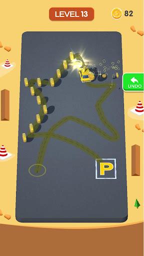 Télécharger Gratuit Perfect Park! apk mod screenshots 3