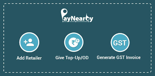 Images of Download Paynearby - #rock-cafe
