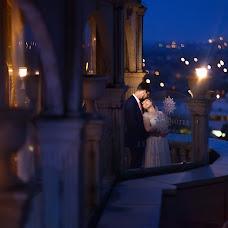 Wedding photographer Oleg Vinnik (Vistar). Photo of 07.05.2018