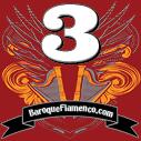 #3-BF-Badge