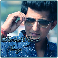 Download Darshan Raval All New Video Songs Apk Latest Version App For Pc