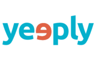 yeeply developpement application mobile en mode saas france
