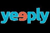 yeeply developpement application mobile en mode saas france