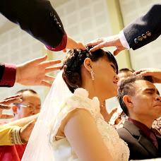 Wedding photographer mukhamad faies (faies). Photo of 25.05.2015