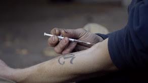 Chasing Heroin thumbnail