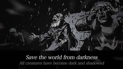 Dark Sword screenshots apkspray 5
