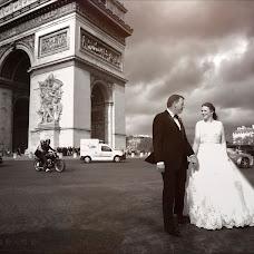Photographe de mariage Jenny Cuvereaux (Jenny). Photo du 09.05.2019