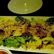 EDDYS CNTINA艾迪墨西哥餐廳