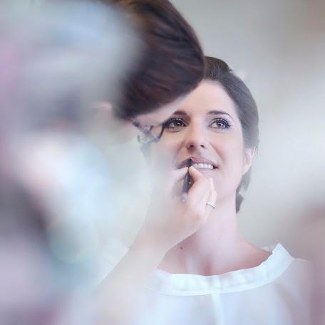 Wedding photographer Jacques Monot (monot). Photo of 06.11.2015