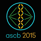 ASCB 2015 Annual Meeting