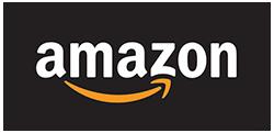 Go to Amazon.com
