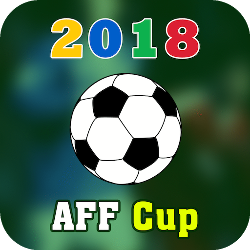 Live Scores For AFF Cup 2018 Android APK Download Free By Live Sport Interactive