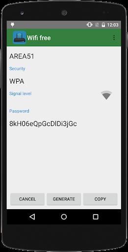 玩免費工具APP|下載無線LANのパスワー app不用錢|硬是要APP