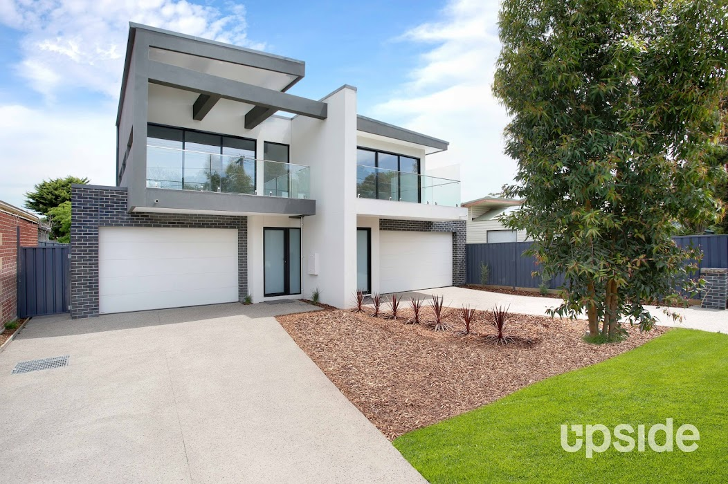 Main photo of property at 60 Elwers Road, Rosebud 3939