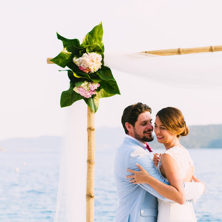 Wedding photographer Inga Mendelite (Ingaphoto). Photo of 13.12.2015