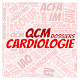 Dossiers QCM Cardiologie Download on Windows