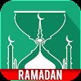 Muslim Companion: Prayer Times, Azan, Ramadan 2018
