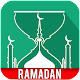Muslim Companion: Prayer Times, Azan, Ramadan 2018 (app)