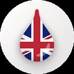 Drops: Learn English. Speak English. 29.2