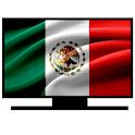 Tv México en Directo icon