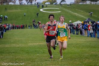 Photo: Varsity Boys 4A Eastern Washington Regional Cross Country Championship  Prints: http://photos.garypaulson.net/p416818298/e49281924