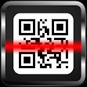 QR & Barcode Scanner-Pro icon