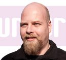 Photo: Douwe Ouwerkerk - IT Developer