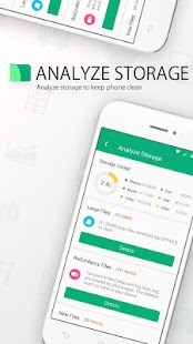 Super File Manager (Explorer)- screenshot thumbnail