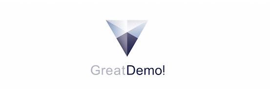 Great Demo! Public Workshop on April 15 & 16, 2020