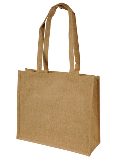 Jute Promotional Tote Bags