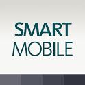Gruppo BPER - SMART Mobile icon