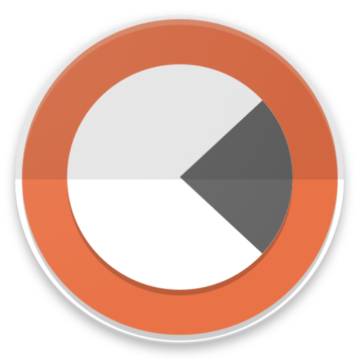 Postman Android - API Testing Tools – Apps on Google Play